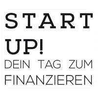 dein-tag-zum-finanzieren-koeln-2014