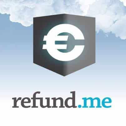 refund-me-logo