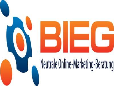 BIEG_Logo 400x300 - Kopie