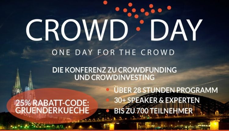 Gruenderkueche-CrowdDay300x250