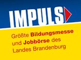 Logo ImpulsCB_167x125