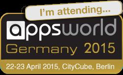 appsworld-attending