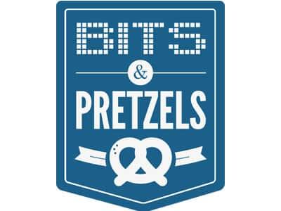 bits-and-pretzel-2015