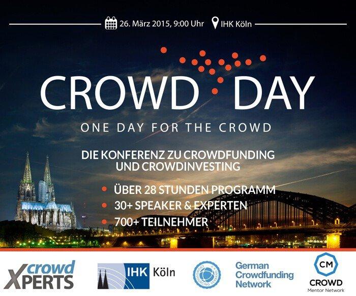 crowdday-koeln-2015