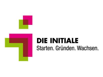 die-initiale-2015