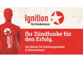 ignition_die_gruendermesse_2015