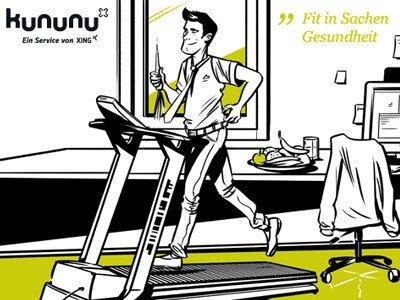 kununu-rankt-die-top-10-der-fuersorglichsten-arbeitgeber