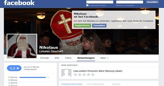 nikolaus-auf-facebook