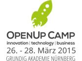 open_up_camp_nuernberg_2015