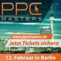 ppc-250x250-tickets
