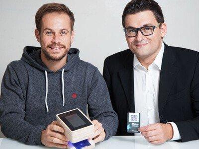 stampay-finanzierungsrunde-markteintritt