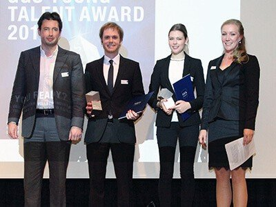 young-talent-award-2014-innovation-bei-startups