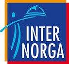INTERNORGA-2015