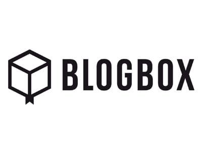 blogbox-contentcaptain-gruenderstory