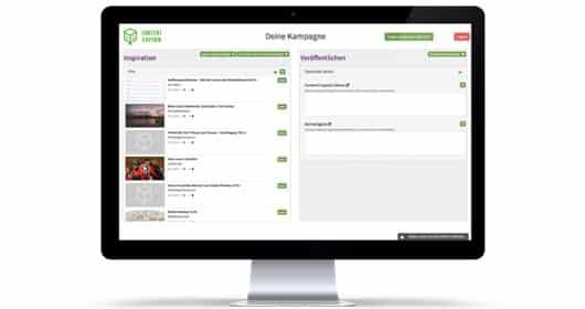 blogbox-contentcaptain-produkt