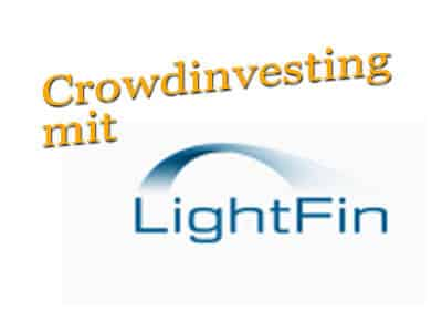 crowdinvesting-mit-lightfin