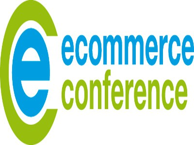 ecommerce_conference_logo_RGB - Kopie