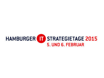 hamburger-strategie-tage