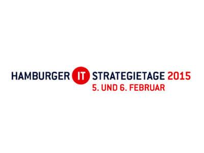 hamburger-strategie-tage