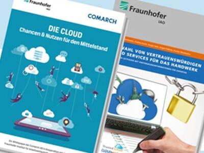 handwerker-kleine-und-mittelstaendische-unternehmen-aufgepasst-starthilfe-fuer-cloud-projekte