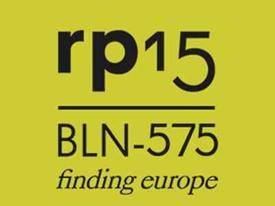 republika-2015