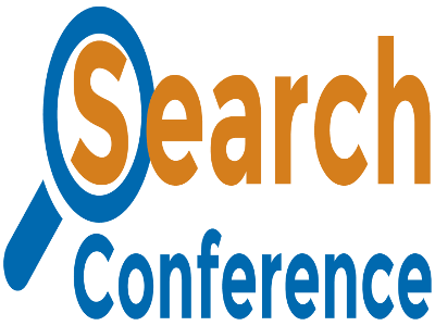 search-logo-2015