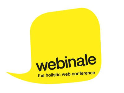 webinale_the_holistic_conference_2015