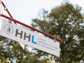 2_HHL_International_Investors_Day_Leipzig_2015