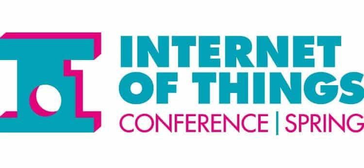 Logo_Internet-of-things-2015