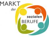 Markt_der_sozialen_Berufe_Freiburg_2015