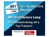 Net_architecture_camp_muenchen_2015