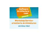 SAC_Advanced_Serviceorientierte_Architektur_Muenchen_2015