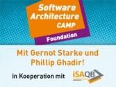 SAC_Foundation_240_180_28273_v2