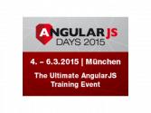 angularjs_days_muenchen_2015
