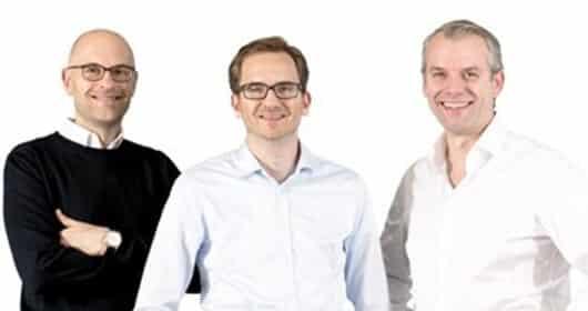 auxmoney-team