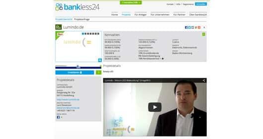 bankless24-so-geht-projektpraesentation