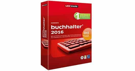 buchhaltungssoftware-2016-lexware-buchhalter
