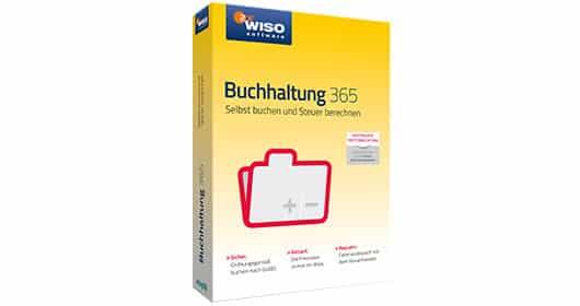 buchhaltungssoftware-2016-wiso-buchhaltung