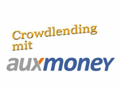 crowdlending-mit-auxmoney