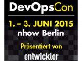 devops_con_berlin2015