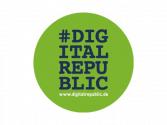 digital_republic2015_hamburg