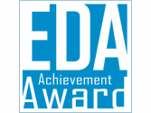 eda_achievement_award_2015_dresden