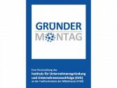 gruendermontag_2015
