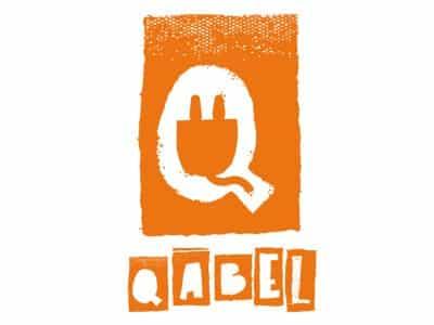 gruenderstory-qabel