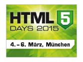 html5days_muenchen_2015
