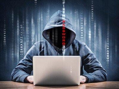 kostenloser-sicherheitscheck-im-februar-wie-sicher-ist-ihre-website