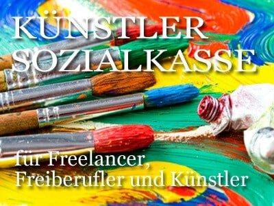 kuenstlersozialkasse-fuer-freelancer-freiberufler-kuenstler-antrag-voraussetzung-vorteile-beitraege-und-sonderfall-als-angestellter