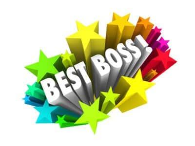 kununu-kuert-die-top-10-der-besten-branchen-in-deutschland