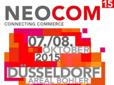 neocom-2015