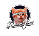 product-hunt-meetup-2015-frankfurt
